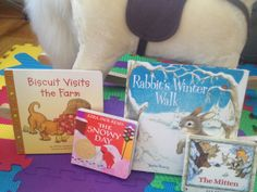 Books we are reading right now  #childrensbooks #toddler #books #family #read every day to your #baby #babies #kids http://www.phoenixbabybookclub.blogspot.com