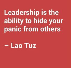 Inspirational Leadership Quotes With Images Home Business Journal. Work Quotes, Success Quotes, Great Quotes, Me Quotes, Motivational Quotes, Inspirational Quotes, Girly Quotes, People Quotes, Poetry Quotes