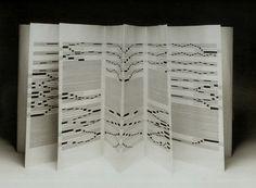 Mirella Bentivoglio - Alchetron, The Free Social Encyclopedia Graphic Score, Ancient Music, Conceptual Drawing, Experimental Music, Music Score, Sketchbook Pages, Sound Design, Data Visualization, Surface Pattern Design