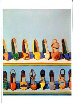 Shoes.jpg (638×898)