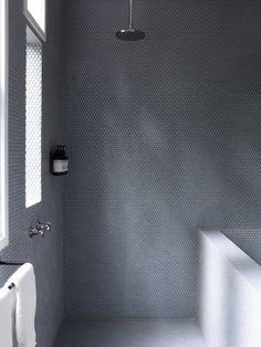 Best in Bath / The Design Files | Australia's most popular design blog.