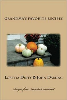 John Darling - The Independent Author Network Why Band, Redd Foxx, Fruit Stands, Western Food, Heartland, Original Recipe, Allrecipes, Cooking Recipes, Author