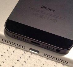 iPad Mini rumor photos (Photo Credit: @sonnydickson)
