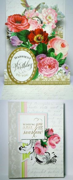 http://www.ebay.com/itm/Happy-Birthday-Sunshine-Anna-Griffin-Inspired-Handmade-Pop-Up-Greeting-Card-/391048986374?pt=LH_DefaultDomain_0&hash=item5b0c55ff06