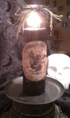 Hey, I found this really awesome Etsy listing at https://www.etsy.com/listing/109322218/wicca-witch-pagan-halloween-witch-prop