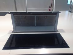 INTEGRA model - Fabriano Maker CIty exibition #house #airforce #cooker #hoods #hauben #hotte #kitchen #home