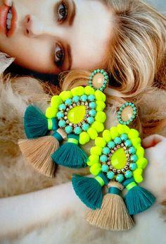 MIXIA Exaggerated Luxury Sun Moon Stars Drop Earrings Rhinestone Punk Earrings for Women Jewelry Golden Boho Vintage Earrings – Jewelry & Gifts Punk Earrings, Soutache Earrings, Silver Hoop Earrings, Vintage Earrings, Fashion Earrings, Women's Earrings, Crochet Earrings, Fashion Jewelry, Women Jewelry