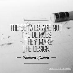 Charles Eames (scheduled via http://www.tailwindapp.com?utm_source=pinterest&utm_medium=twpin&utm_content=post671115&utm_campaign=scheduler_attribution)