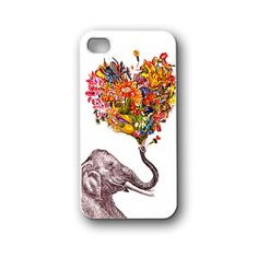 #samsung galaxy s3/s4/note/mini -  iphone 4/4s/5/5s/5c -  gift,  cover,  case