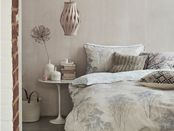 Sneak preview: the Harmony collection | Sainsbury's Home | Sainsbury's Home