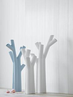 Idées cadeaux Ligne Roset vases,Miroirs, objets déco................