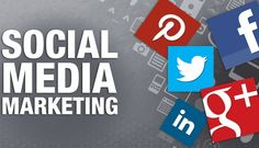 Leverage social media marketing Services to provide value that attracts, engages, and converts your prospects into customers with TopRank Social Media Marketing's services.