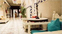 Hotel Condesa Americana  Mexico