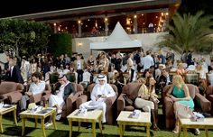 The Lena Ghio Paradox/Le Paradoxe Lena Ghio: THE SENTEBALE POLO CUP RESULTS WITH PRINCE HARRY AND NACHO FIGUERAS IN PICTURES