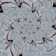 'Wedding+Flower'+von+Christine+Bässler+bei+artflakes.com+als+Poster+oder+Kunstdruck+$16.63