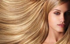 Lipstick and Lace: Πως να φτιάξεις ενα SCRUB για...τα μαλλιά σου!