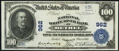 1907 dollar - Google Search