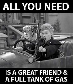 New quotes funny friendship girls humor Ideas Good Quotes, New Quotes, Funny Quotes, Amazing Quotes, True Friends Quotes Funny, Funny Friendship Quotes, Friendship Thoughts, Hilarious Sayings, Sassy Quotes