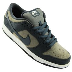 lowest price 92672 e3c7b Nike Dunk Low Pro SB NT Shoes in stock at SPoT Skate Shop Nike Dunks,
