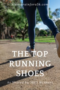 From June through December of 2020 I ran a survey through Facebook and with my email list. The goal of the survey was to ask real runners what shoes they prefer to wear when running. Jogging For Beginners, Running For Beginners, Running Tips, Top Running Shoes, Running Apparel, Running Injuries, Long Distance Running, Email List, Best Brand