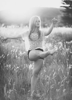 dance photo - jessica janae photography   ...........click here to find out more http://googydog.com    P.S. PLEASE FOLLOW ME IN HERE @Yulia Bekar Bekar Bekar watson