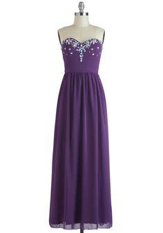 Prom Dresses Under $100, $200, & $300 - Affordable Prom Dresses Spring 2013 - Seventeen
