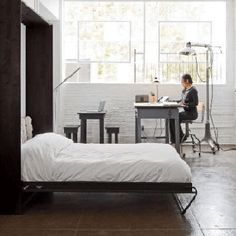 Brilliant 50+ Best Creative Home Office Ideas https://decoratoo.com/2017/04/22/50-best-creative-home-office-ideas/ The workplace reception gives any visitor a summary of what things to anticipate from the workplace. Searching for inexpensive home office ideas, can be tough, particularly if you truly don't have the room in your home or apartment