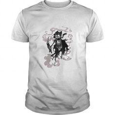 I Love Creepy Armadillo T-Shirts #tee #tshirt #named tshirt #hobbie tshirts #armadillo
