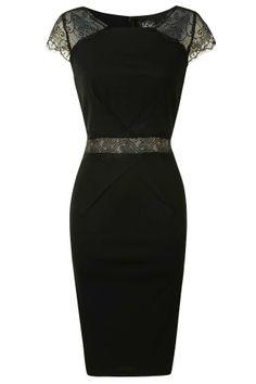 Peplum Dress, Lace Dress, Bridesmaids, Classy, Fancy, Women's Fashion, Formal Dresses, How To Make, Clothes