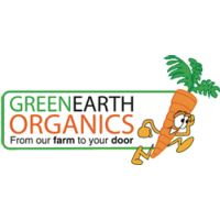Weekly vegetable and fruit organic box delivery in Dublin, Galway, Limerick, Ennis and nationwide. We can deliver our fresh certified organic fruit, vegetables and over 200 grocery products to your home anywhere in Ireland. Organic Fruit, Organic Vegetables, Podcast Advertising, Vegetable Farming, Starting A Podcast, Green Earth, Fruit And Veg, Try It Free, Business Branding