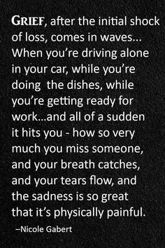 Dad Quotes, True Quotes, Funny Quotes, Qoutes, Depressing Quotes, Mommy Quotes, Daughter Quotes, Losing Best Friend Quotes, Mom I Miss You