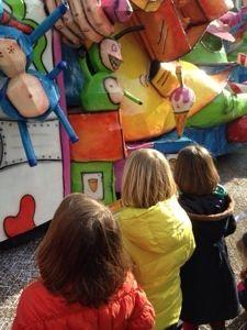 Carnaval Raalte