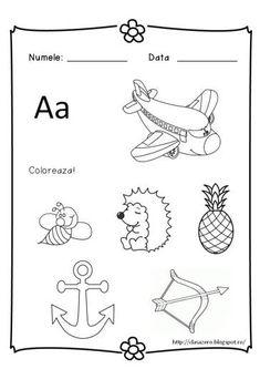 Slide8 Letter S Worksheets, Measurement Worksheets, Social Studies Worksheets, Kindergarten Math Worksheets, Worksheets For Kids, Preschool Activities, Teacher Supplies, School Lessons, Kids Education