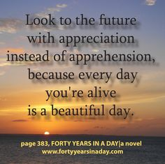 FORTY YEARS IN A DAY | a novel | written by Mona Rodriguez and Dianne Vigorito. Blog Posts.