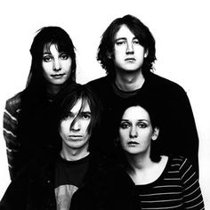 My Bloody Valentine From Space Magnetic