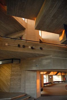Paul Rudolph, UMass Dartmouth
