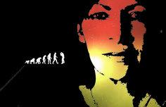 http://revoluciontrespuntocero.com/anne-hidalgo-de-exiliada-a-alcaldesa-de-la-ciudad-luz-2/ Anne Hidalgo: de exiliada a alcaldesa de la Ciudad Luz