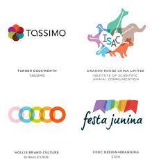 linking logo - Google Search