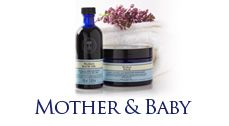 These are perfect products for mother and baby... https://us.nyrorganic.com/shop/sherrylee/area/shop-online/category/mother-and-baby/