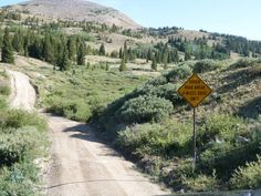 Mosquito Pass 4WD Road. http://coloradoguy.com/mosquito-pass/colorado-4x4-trail.htm