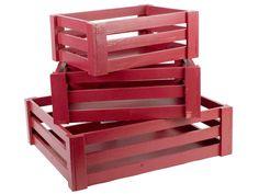 caisse bois on pinterest ikea bureaus and cuisine. Black Bedroom Furniture Sets. Home Design Ideas