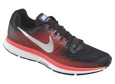 73375a8f21c41 Nike Air Zoom Pegasus 34 Men s Running Shoes Nike Air Zoom Pegasus