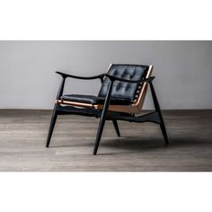 atra chair by luteca
