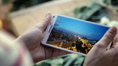 10 Best Samsung Smartphone 2016