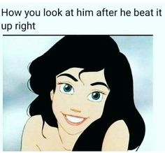 Funny Sexy, Wtf Funny, Hilarious, Funny Adult Memes, Adult Humor, Comic Couple, Latinas Be Like, Disney Characters, Fictional Characters