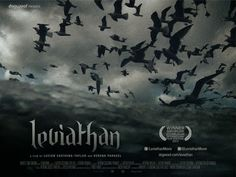 ▶ Leviathan Trailer - YouTube