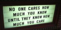 Twitter / @ted_goldenvoice This is SO true, especially ...