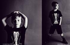shannon sewell rocks posing for kids Punk Rock Baby, Punk Boy, Boy Photography Poses, Children Photography, Little Boy Poses, Dear Photograph, Studio Poses, Studio Shoot, Headshot Poses