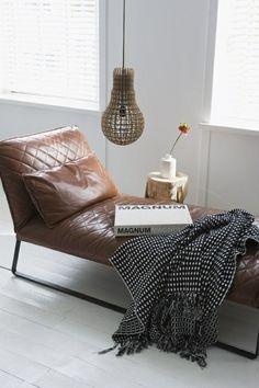 Fesselnd Barock Schemel Hocker Union Jack / Silber   Sitzbank | Barock U0026 Antik Stil  Hocker | Pinterest | Union Jack, Schemel Und Hocker