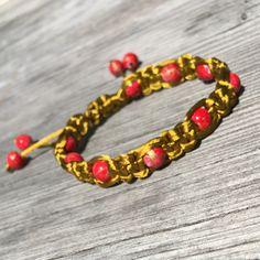 Hindi Style Bracelet 📿#diy #diyjewelry #diybracelet #handmade #handmadejewelry #kidsjewelry #kindersieraden #chunkpalace #fashion #creatief #creative #creatieveworkshops #workshop #workshops #fashion #ibizastyle #ibizajewelry #boho #bohostyle #bohojewelry #bohemian #bohemianstyle #bohemianjewelry #hindistyle